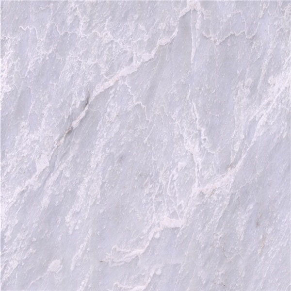 Turkey White Marble