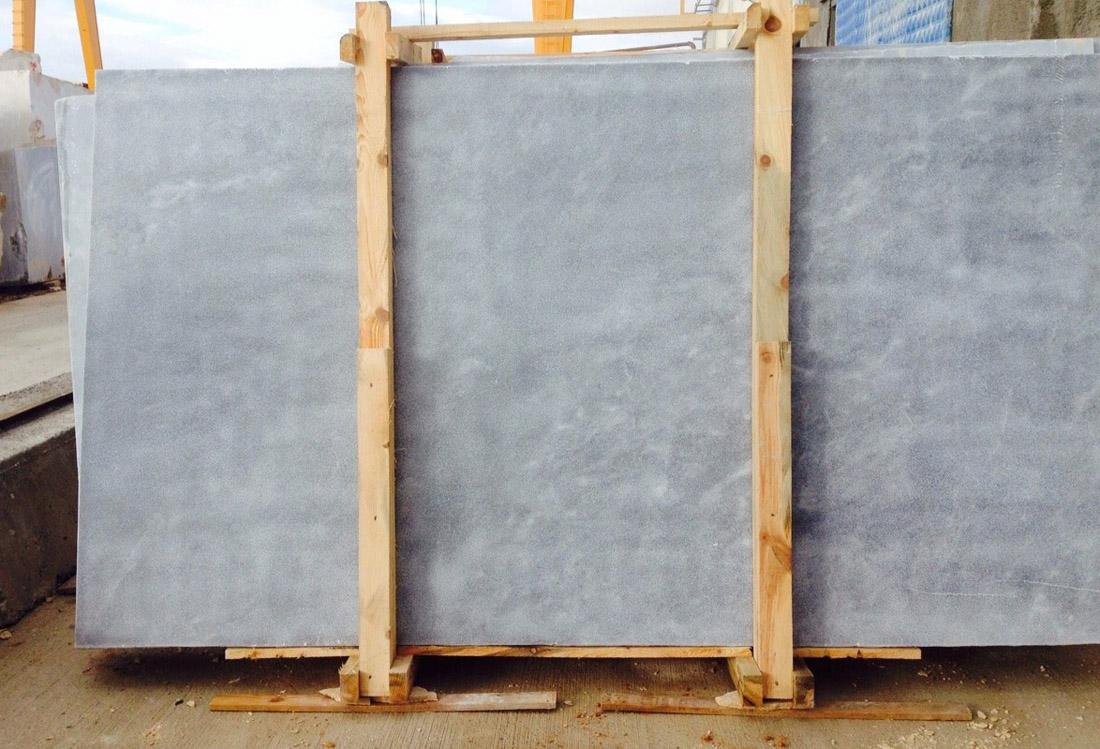 Turkish Bardiglio Marble Slabs Turkish Grey Marble Slabs with Top Quality