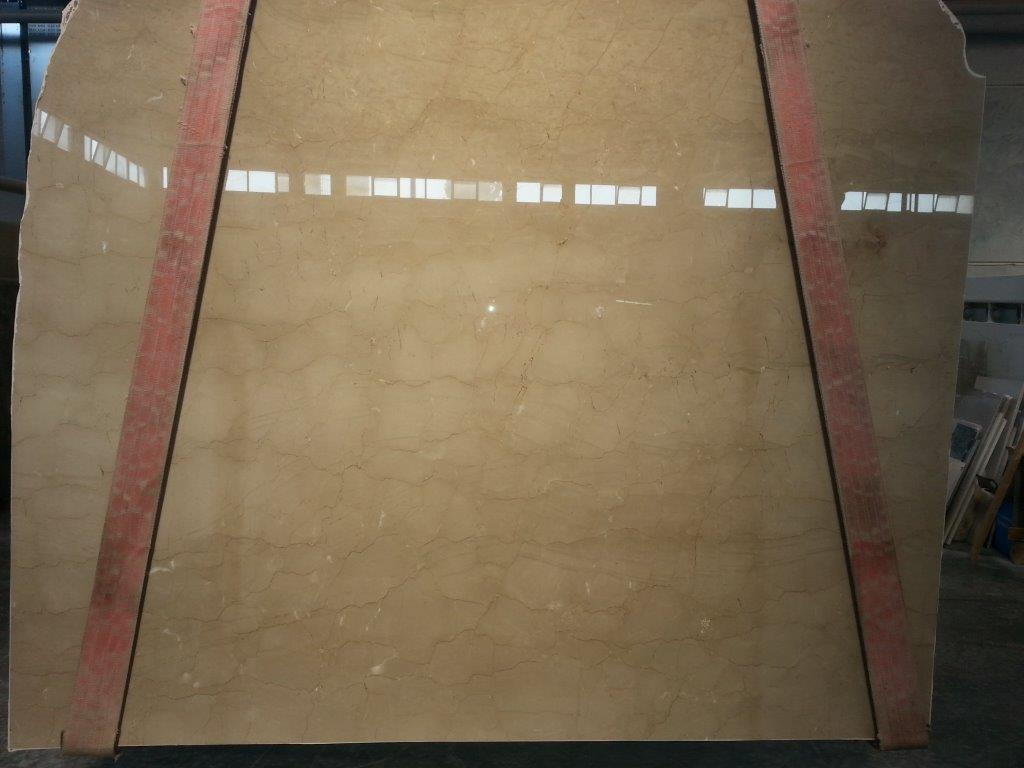 Turkish Botticino Beige Marble Slabs Top Quality Marble Stone Slabs