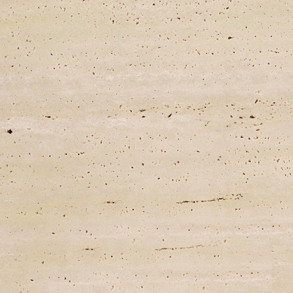 Turkish Classic Travertine Color