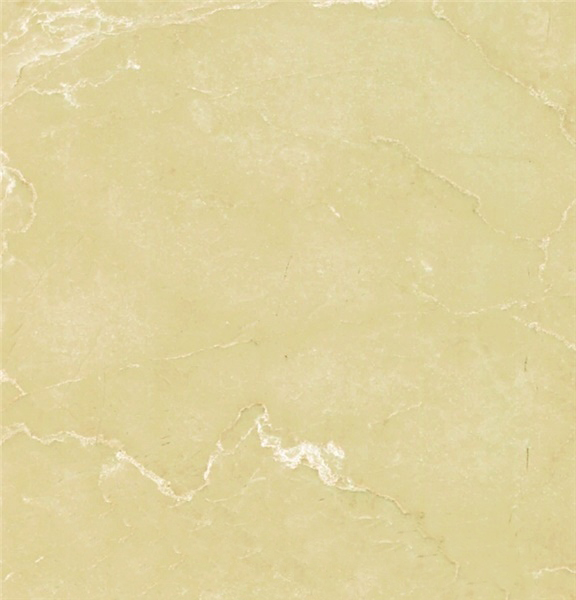 Turkish Cream Beige Marble Color