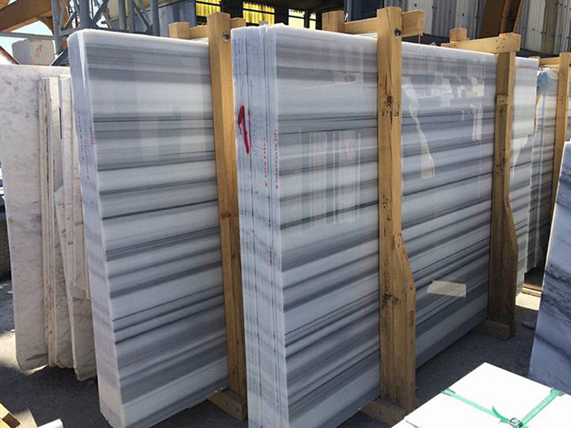 Turkish Marble Slabs Equator Marble Polished Slabs