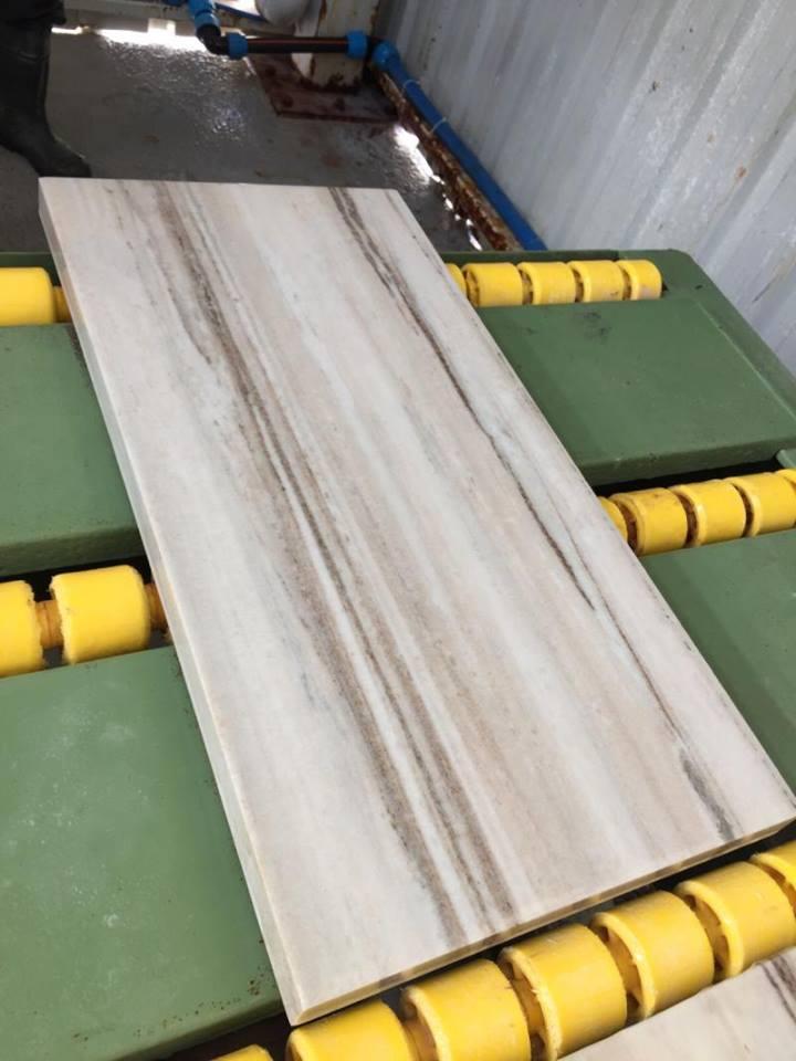Turkish Marble Tiles Palissandro Marble Flooring Tiles