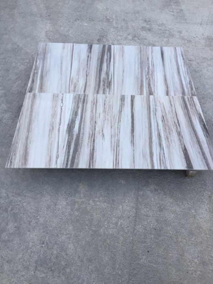 Turkish Palissandro Polished Marble for Flooring and Walling