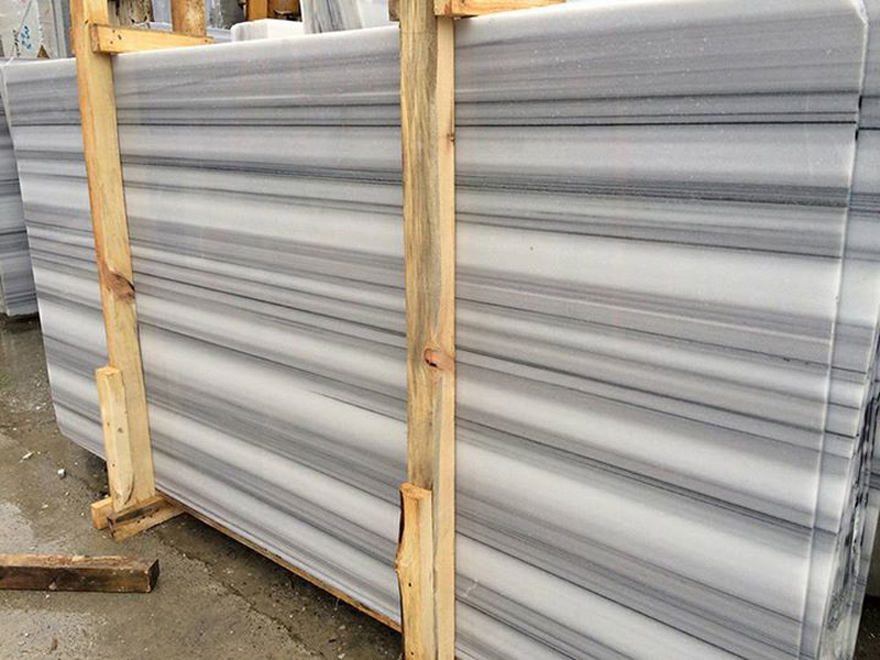 Turkish Polished Marble Slabs Equator Marble Slabs