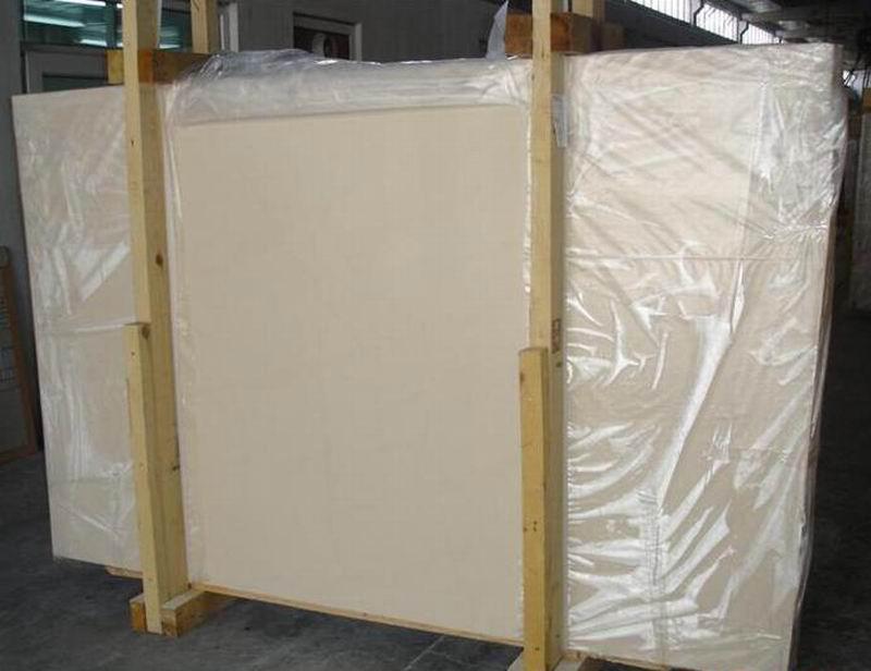 Turkish White Limestone Slabs Competitive Limestone Slabs
