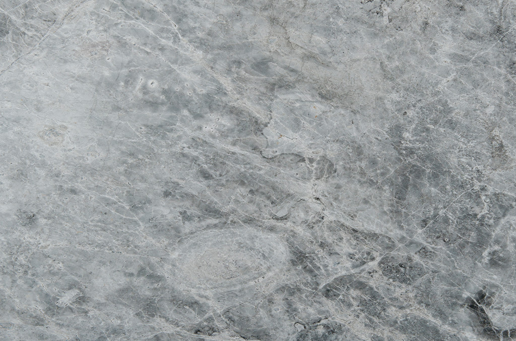 Turkish silyon grey marble