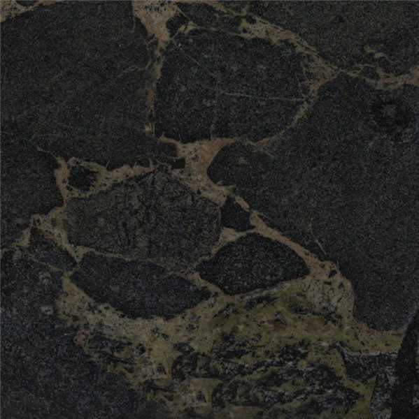 Turtle Green Granite
