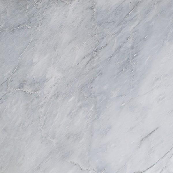 Tuscan Super White Quartzite - White Quartzite