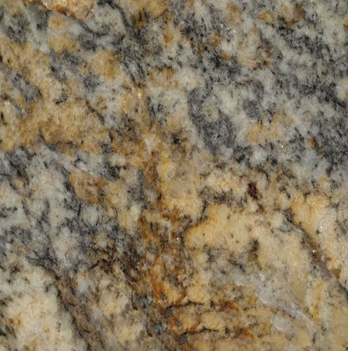 Tuscania Granite