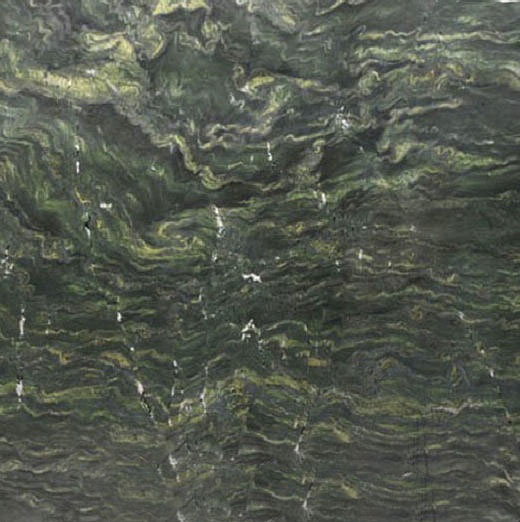 Tuscany Green Granite
