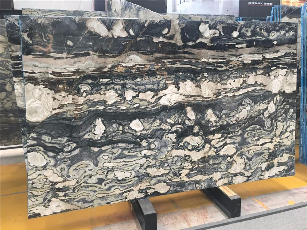 Twilight Marble Slabs Polished Slabs with High Quality