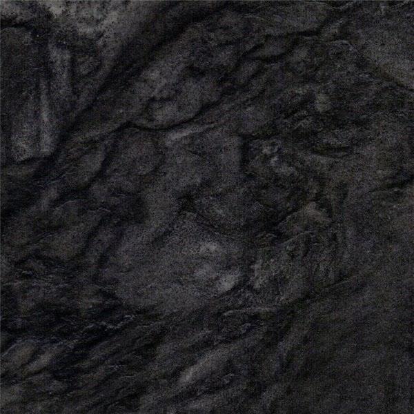 Twilight Quartzite