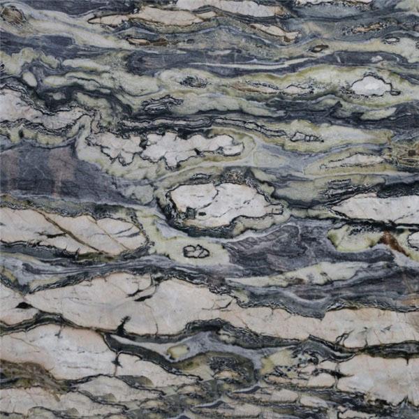 Twilight Green Marble