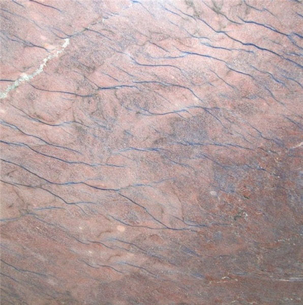 Tycoon Blue Quartzite
