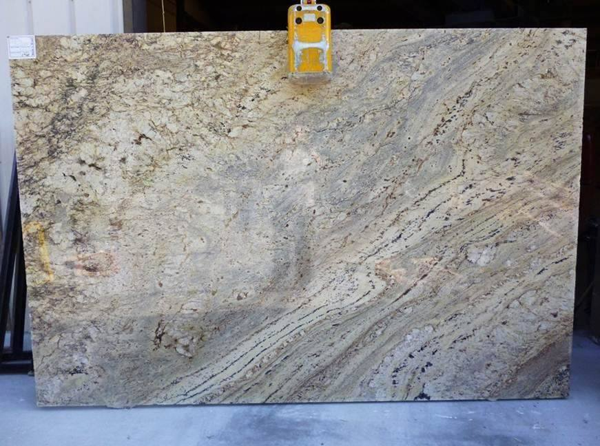 Typhoon Bordeaux Granite Brazilian Granite Slabs