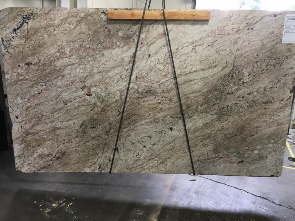 Typhoon Bordeaux Granite Slabs Brazil Top Quality Granite Slabs