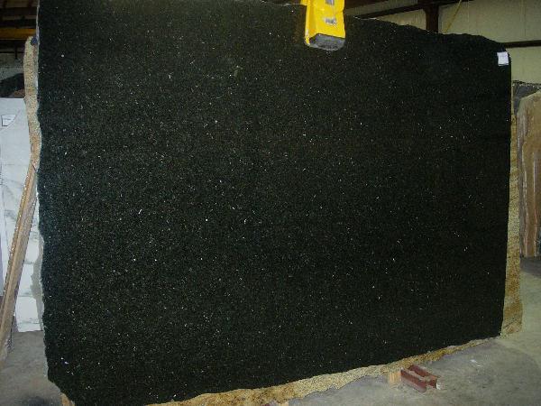 Uba Tuba Granite Slabs