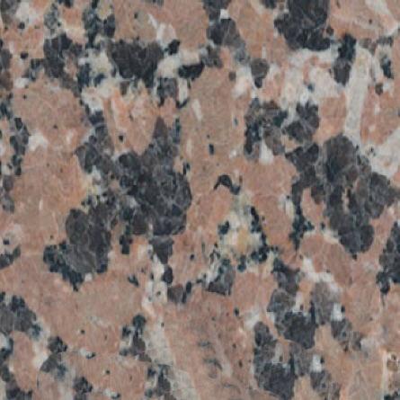 Ulan Brown Granite