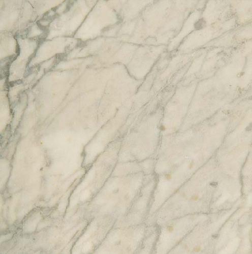Uliano Venato Marble