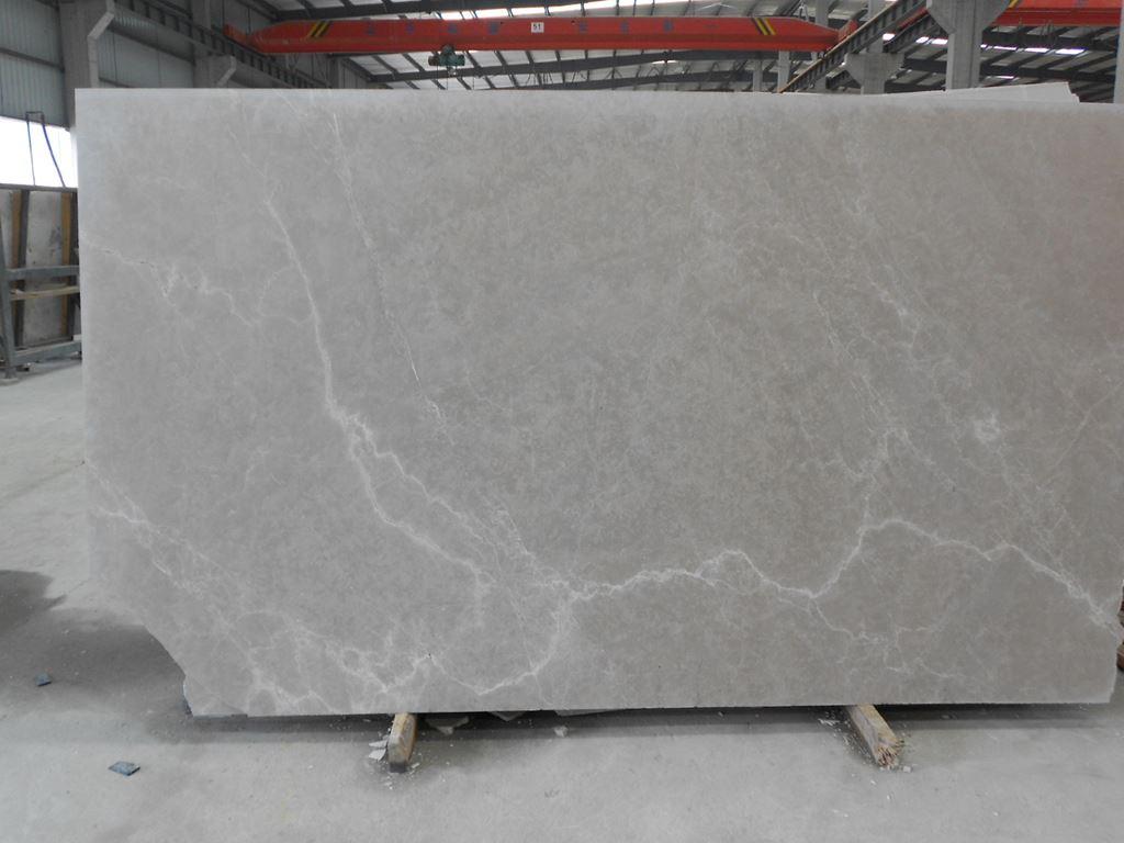Umbra Slab Turkish Marble Grey Stone Slabs