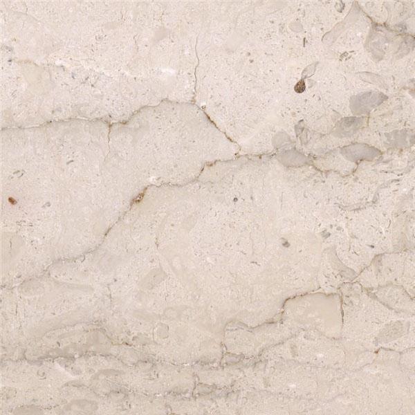 Umbra Marble