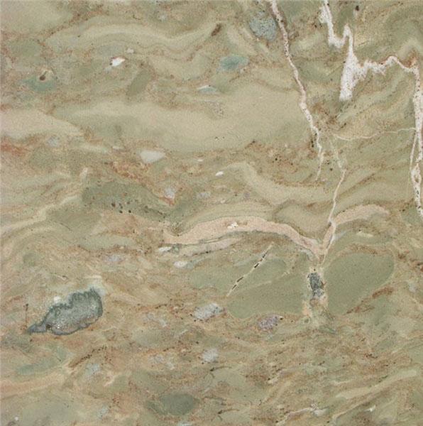 Umburana Quartzite