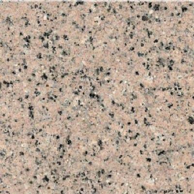 University Red Granite
