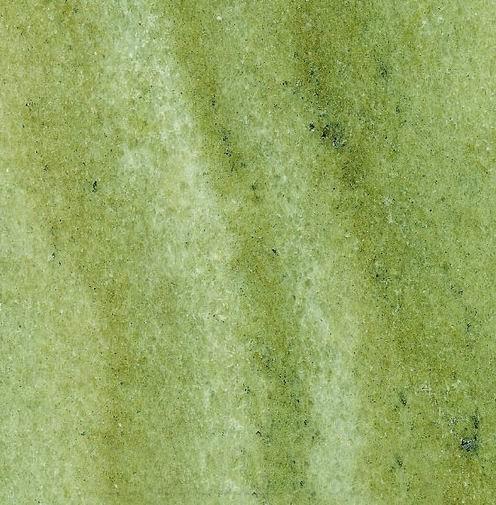 Usak Green Marble