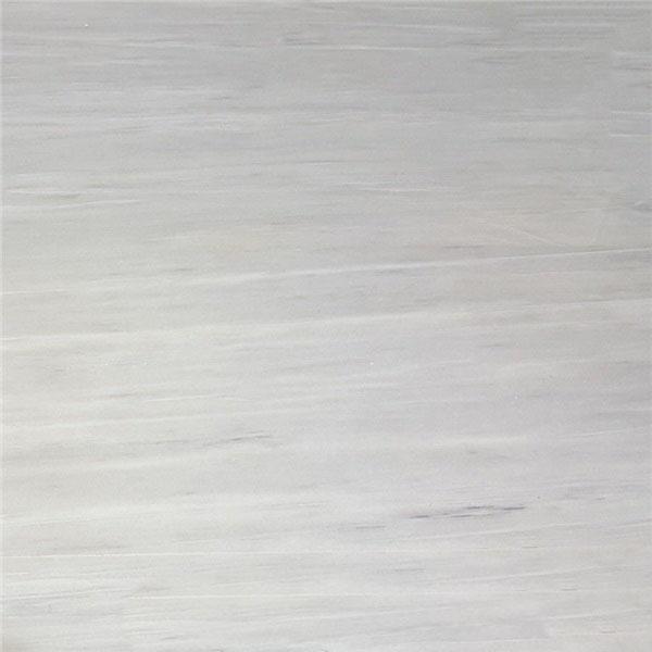 Usak Grey Marble
