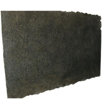 Ubatuba Granite Slabs Polished Green Granite Stone Slabs