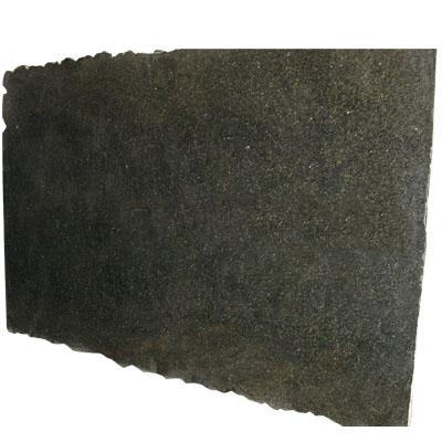 Ubatuba Green Granite Slabs Polished Granite Stone Slabs