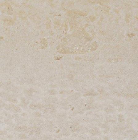 VDF Creme Limestone