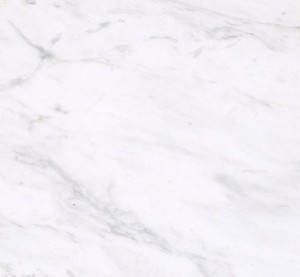 Greek White Marble Greece White Marbles Greek Marble Colors