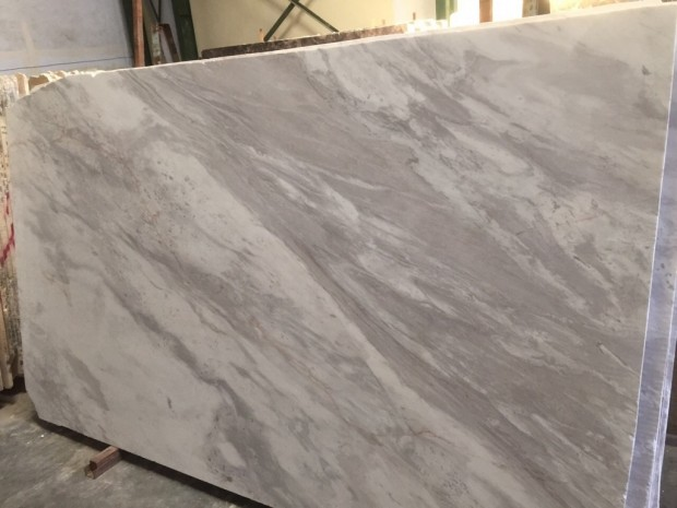 VOLAKAS SLABS MAVIMAR Marble in Blocks Slabs Tiles