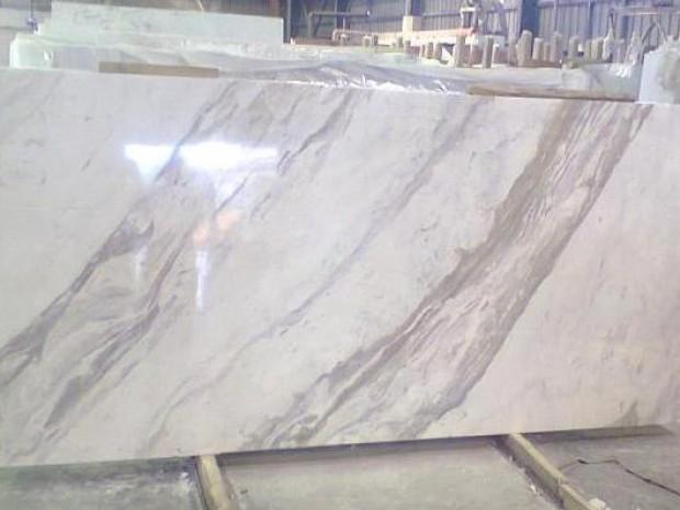 VOLAKAS SLABS MAVIMAR Marble in Blocks Slabs Tiles