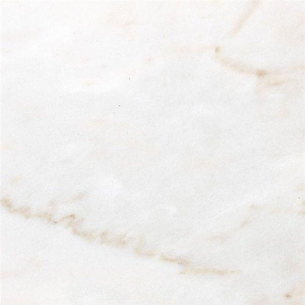 Valado White Marble