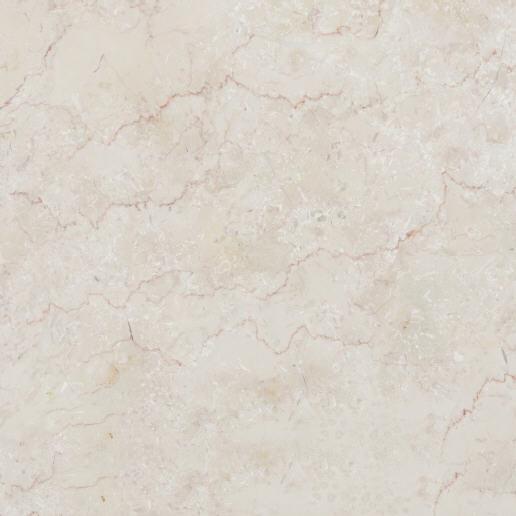 Valencia Cream Marble