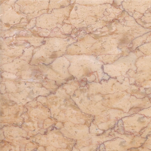 Valencia Yellow Marble