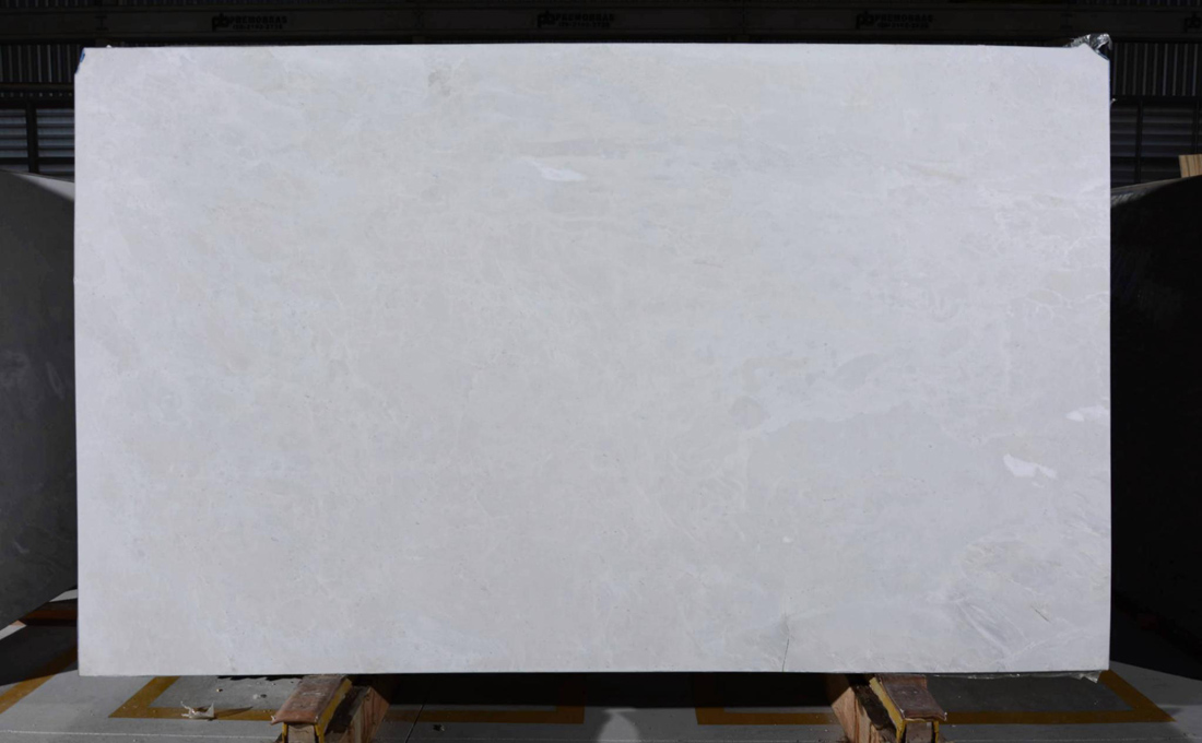 Valentino 3CM Marble Brazilian Antiqued Grey Marble Slabs
