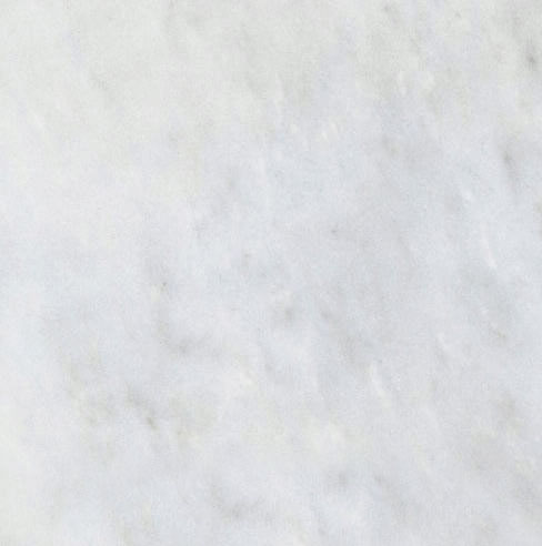 Vallestrona Marble