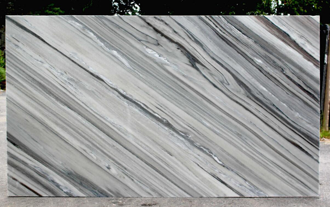 Valparaio Soft Quartzite Slabs Italian Honed Quartzite Slabs