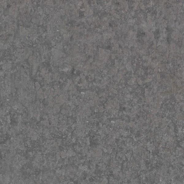 Valverde Limestone - Grey Limestone