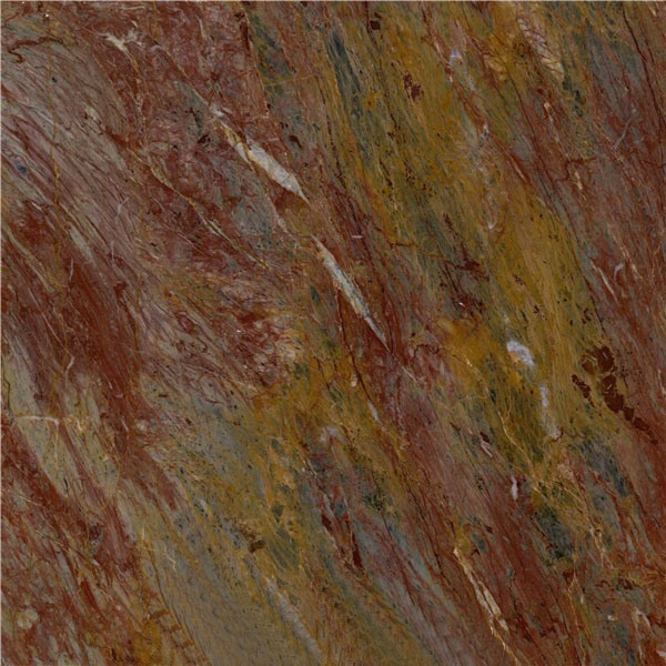 Van Gogh Emperor Marble