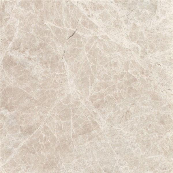 Vanilla Spider Marble