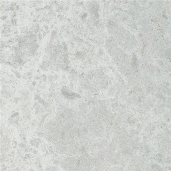 Vanilla Whitish Extra Marble