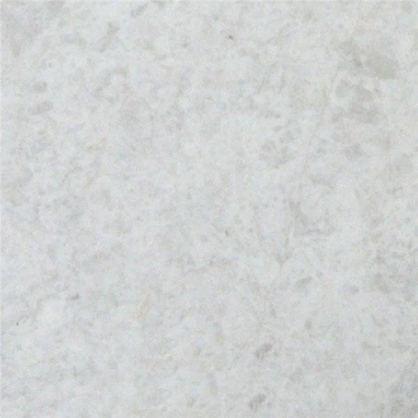 Vanilla Whitish Marble