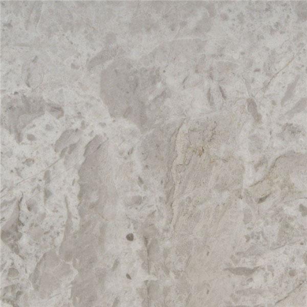Vanilla Whitish Nature Marble