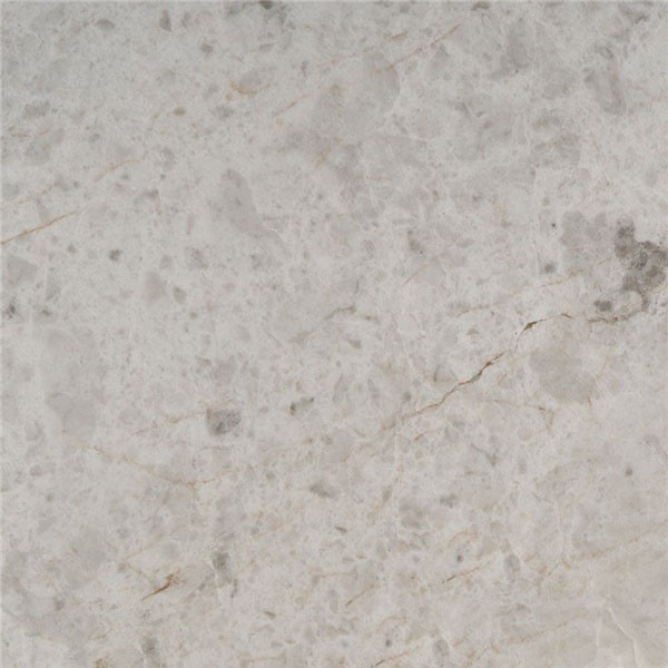 Vanilla Whitish Select Marble