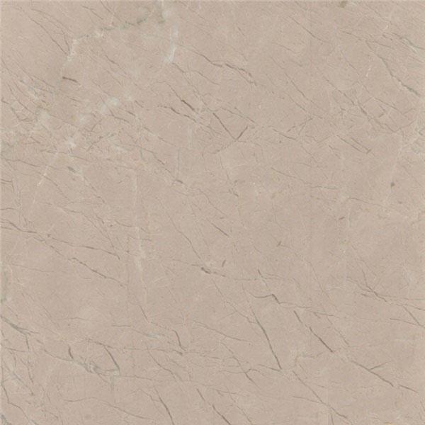 Vanmer Beige Marble